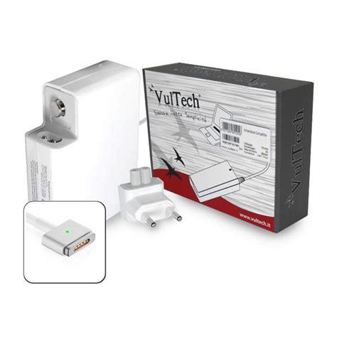 alimentatore macbook pro 85w alimentatore per apple macbook pro con 5 pin magnetico 2