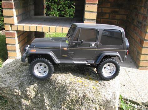 vintage jeep wrangler jeep wrangler vintage rc