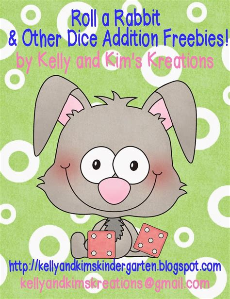 kelly and kim s kreations friday freebie ocean themed 20 best seeds and plants images on pinterest seeds book