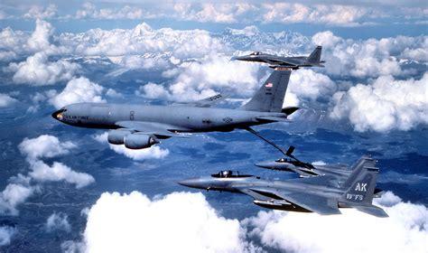 lincoln air national guard base wiki fandom