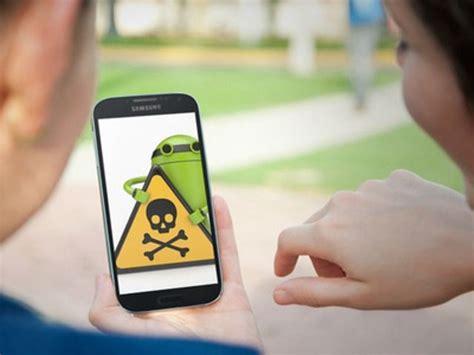 virus android virus android controllare se il proprio smartphone 232 infetto