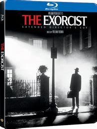 download film the exorcist blu ray the exorcist blu ray extended director s cut canada