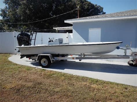 bonefish boats prices bonefish boats for sale boats