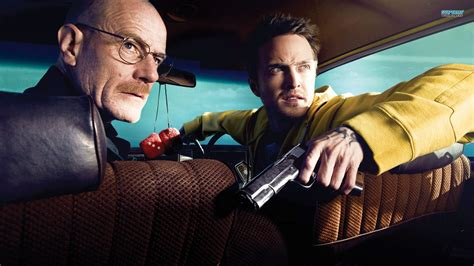 bd bad breaking bad wallpapers pictures images