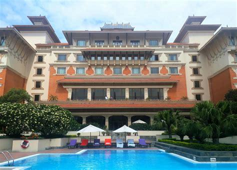 best hotel in kathmandu the best swimming pools in kathmandu inside himalayas