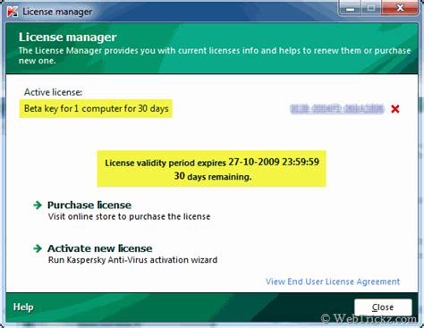 reset kaspersky regedit how to use kaspersky free after 30 days trial period