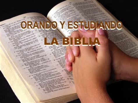 imagenes mujeres cristianas orando el testimonio de una mujer que conf 237 o en dios predicas