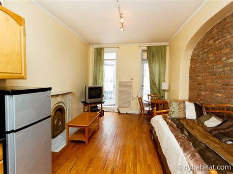 new york apartment studio apartment rental in murray hill midtown east ny 12300