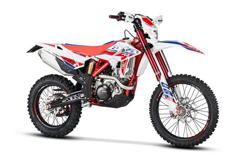 2018 beta race edition 2018 beta 430rr race edition review totalmotorcycle