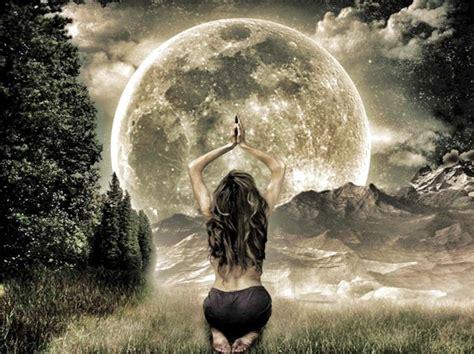 eclipse de luna llena en libra tendencias 22 28 marzo 2016 full moon in virgo yasmin boland s moonology