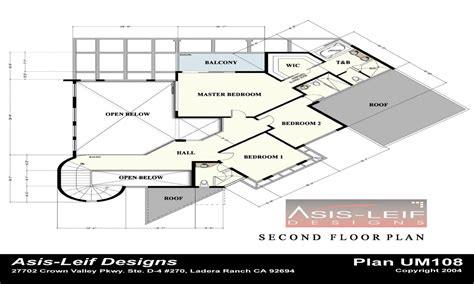 ultra modern house floor plans ultra modern house floor plans ultra modern design ultra