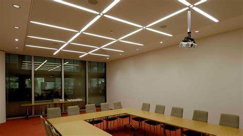 norton nulty lighting design consultants