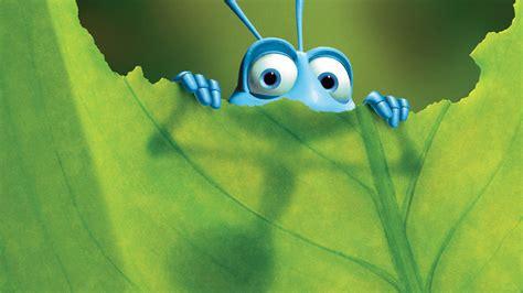 bed bugs lifespan a bug s life on sky movies
