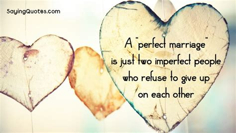 Wedding Anniversary Quotes And Sayings by Pics For Gt Happy Wedding Day Quotes