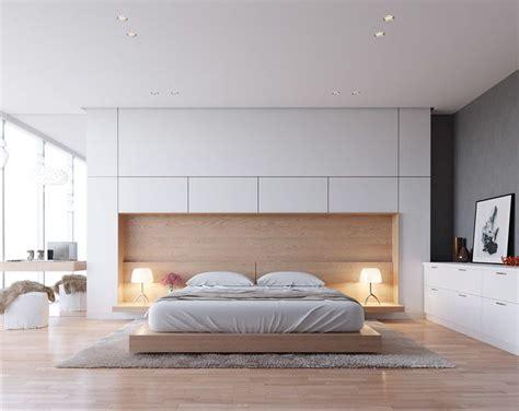 arredo camere da letto moderne 100 idee camere da letto moderne colori illuminazione