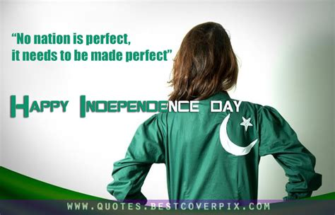 pakistani new year saying 14th august happy pakistan independence day quote photo best quotes