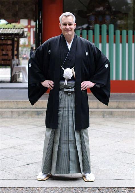 Kimono Boy 15 best ideas about kimono on japanese