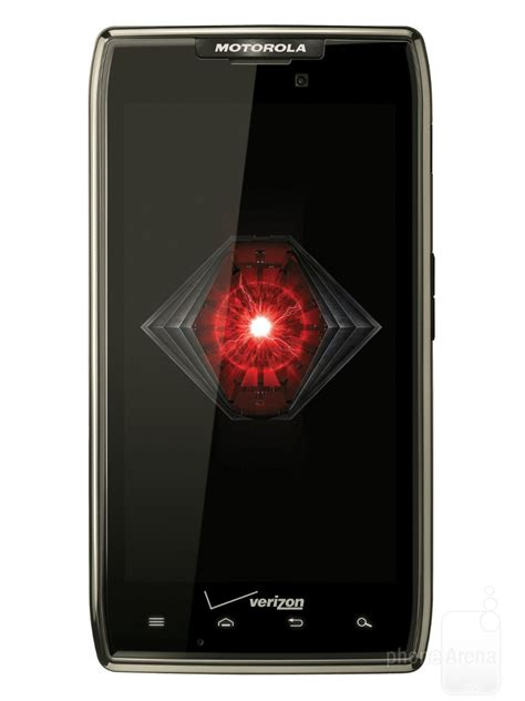 android razr maxx motorola droid razr maxx official coming in the following weeks