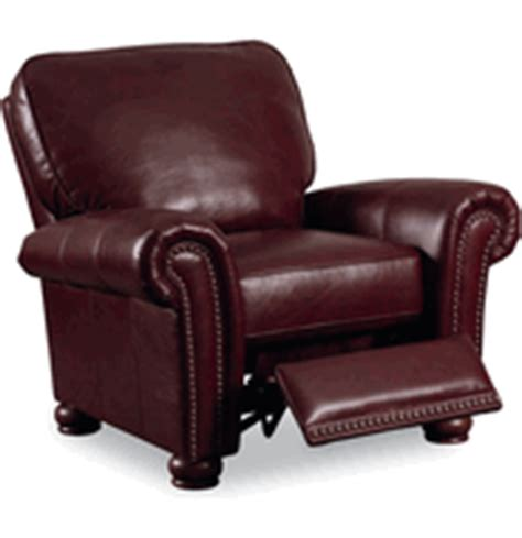 lane benson recliner lane high leg recliners and lane low leg recliners lane