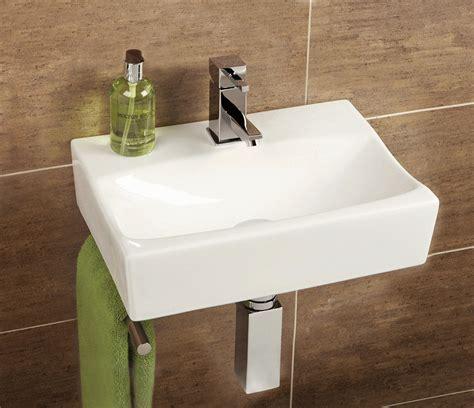 Kitchen Radiators Ideas Hib Malo Murcia Cloakroom Basin With Towel Rail 8921