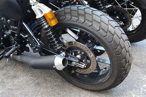 Motorrad Reifen by Wie Alt D 252 Rfen Motorradreifen Sein
