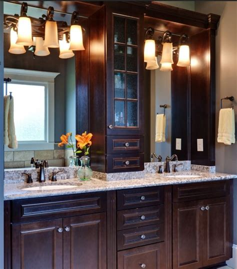 his and hers bathroom decor bathroom decor his and hers sinks home is where the
