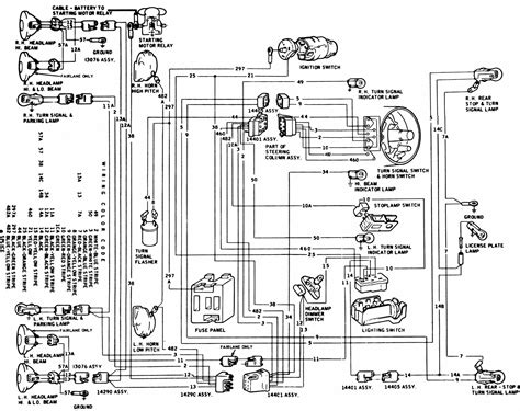 porch light wiring diagrams wiring diagram with description