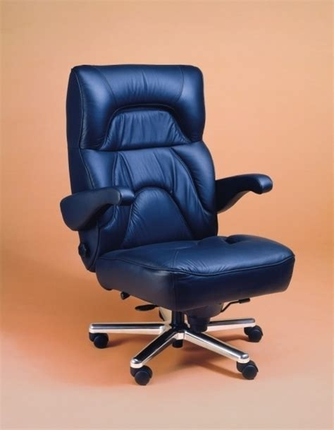 Leather Desk Chair With Wheels Design Ideas Big And Office Chair 500 Lbs Capacity Chair Design