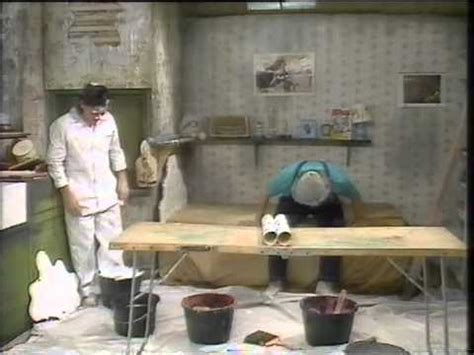 Krazy Kitchen by The Krazy Kitchen 1986