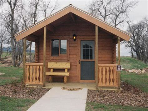 build cottage kit how much to build cabin studio design gallery best