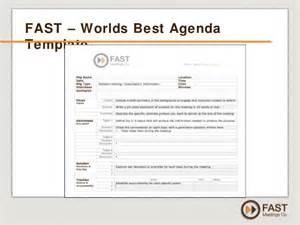workshop minutes template lean meeting machine workshop slides