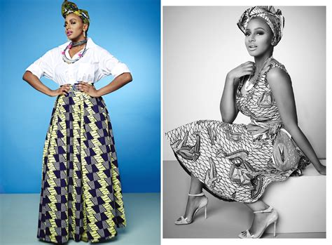 a million style africa international dj cuppy takes africa tour begins august