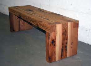 4x4 bench 25 best ideas about wooden benches on pinterest wooden bench plans diy wood bench