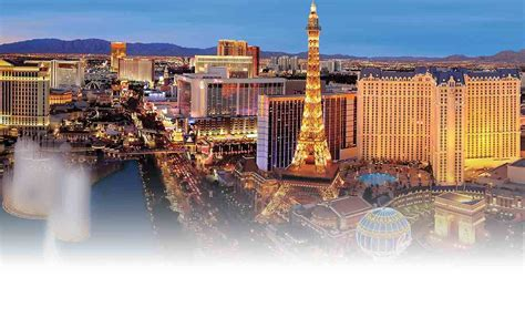best deal hotel las vegas hotel cheap las vegas hotels cheap las vegas hotels
