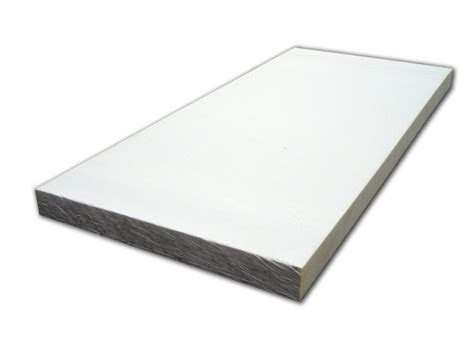 mousse tapisserie mousse polyur 233 thane tapisserie ameublement literie ebay