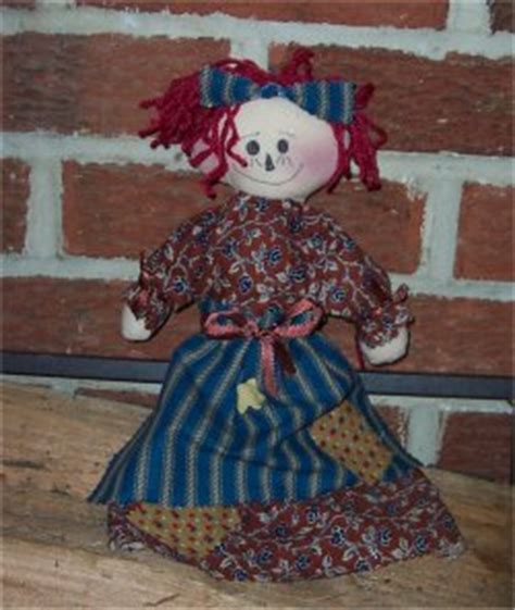 rag doll history history of the muslin doll history of the rag doll the