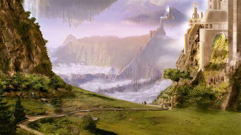 path  heaven hd wallpaper hd latest wallpapers