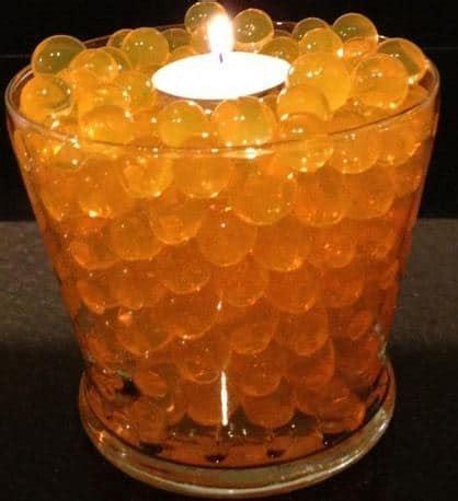 Jual Hidrogel Di Bandung jual hidrogel orange 10 gram bibit