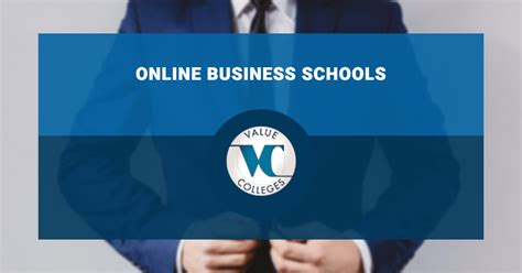 Accredited Mba Schools In Minnesota by Top 50 Best Value Business School Rankings