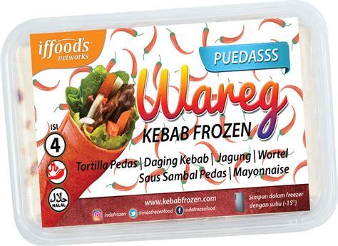 kebab turki juara kebab frozen kebab frozen merah paket usaha kebab frozen hanya 200 ribu