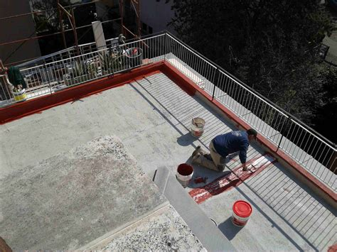 rifacimento terrazzo rifacimento pavimentazione terrazzo condominiale a roma