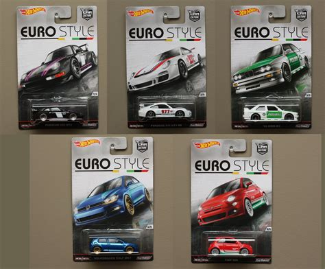 new year wheel 2016 wheels 2016 car culture style complete set of 5