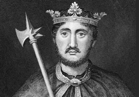 king richard richard the lionheart the crusades