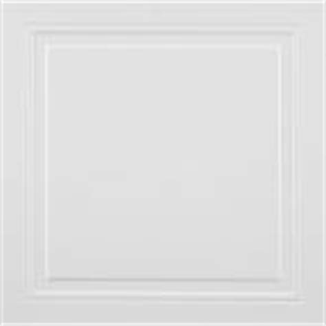 Home Depot Suspended Ceiling Tiles by Drop Ceiling Tiles Ceiling Tiles Ceilings The Home Depot