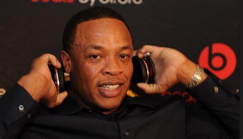 Dr Dre Detox Release Date 2015 by Les R 233 Actions Des Rappeurs 224 Compton De Dr Dre Adramatic