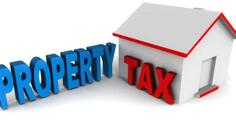 Mississippi Property Tax Records Pay Attenton To Property Tax Notices Delta Daily News