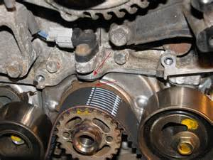 Subaru Timing Belt Replacement Car Wont Start After Timing Belt Install Nasioc