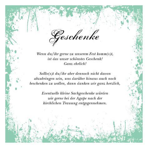 Hochzeitseinladung Geldwunsch by Spruche Geldgeschenke Hochzeit Einladung Cloudhash Info