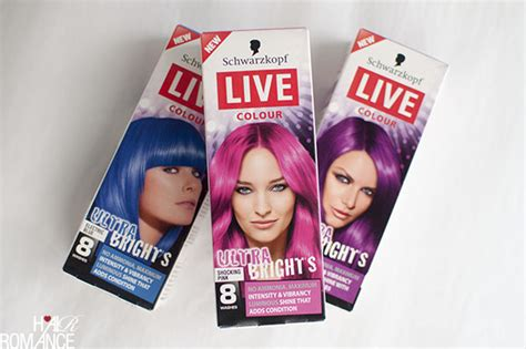 how soon after coloring hair can you wash it how to diy pink highlights in your hair hair