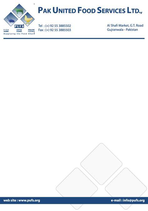 business letterhead corel draw export opening adobe illustrator cs5 file in coreldraw